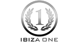 Ibiza One - Luxury Villas Ibiza Sale And Rental